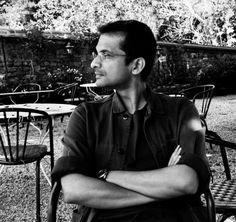 Mr. Nair Moynat - Google Search