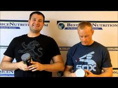 Optimum Nutrition Platinum PRE Review http://www.bestpricenutrition.com/optimum-nutrition-platinum-pre-30-servings.... - John and Glenn review the new Optimum Nutrition pre-workout supplement, Platinum PRE. Learn about the ingredients, the benefits, the side effects and why you should take this supplement.