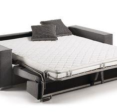 Slaapbank Brooklyn Chaise Longue.11 Best Slaapbank Images Furniture Sofa Home Decor