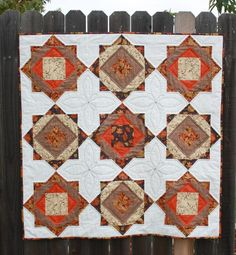 Celebrate Quilt Wall Hanging (#1103)