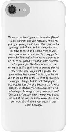 Shawn Mendes Understand by danielamassaro