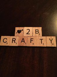 13 best buy scrabble tiles for crafts images on pinterest scrabble