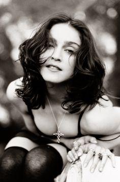 Like a Prayer  #madonna #celebrity #singer #likeaprayer
