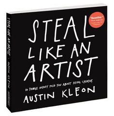 6 Must-Read eBooks To Spark Creativity