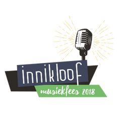 Innikloof Musiekfees Local Artists, Entertaining, Artwork, Work Of Art, Auguste Rodin Artwork, Artworks, Illustrators