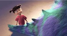 These Disney Movie Moments Confirm Our Irrational Fears | Oh, Snap! | Oh My Disney