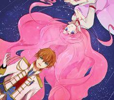 Code Geass, Euphemia Li Britannia, Anime Manga, Anime Art, All Codes, Character Poses, Manga Pictures, Anime Couples, Neko