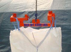 Geometric Mathematical Formula Calculus Table Hook Folding Bag Desk Hanger Foldable Holder