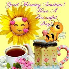 Good Morning Sister, Good Morning Friends Quotes, Good Morning Funny, Good Morning Inspirational Quotes, Morning Greetings Quotes, Good Morning Coffee, Good Morning Sunshine, Good Morning Picture, Good Morning Messages