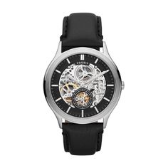 Fossil ME3020 Watch