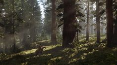 """Red Dead Redemption 2, the highly-anticipated sequel to Rockstar's sprawling western video game, has fans eagerly awaiting its release.  Unfortunately, that release just got delayed.  Originally set to release sometime in the fall, Rockstar has pushed this date back to the spring of 2018.  They made the announcement via blog post alongside a handful of fresh screenshots.  """"This outlaw epic set across the vast and unforgiving American heartland will be the first Rockstar game created from the…"""