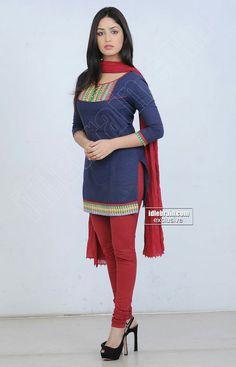 Yami Gautam - Indian Actress n Model - Tight Leggins SideView Beautiful Girl Indian, Most Beautiful Indian Actress, Beautiful Legs, Beautiful Models, Simply Beautiful, Girls In Leggings, Tight Leggings, Hot Actresses, Indian Actresses