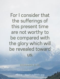 Bible Verses Quotes, Encouragement Quotes, Bible Scriptures, Faith Quotes, Bible Quotes, Religious Quotes, Spiritual Quotes, Uplifting Quotes, Inspirational Quotes