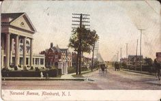 US $7.00 in Collectibles, Postcards, US States, Cities & Towns