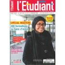 L'étudiant 390 - avril 2015