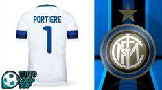 TOP11 | Vota il Tuo Miglior Portiere nella Storia dell'Inter