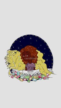 pjo | Tumblr Percy Jackson Ships, Percy Jackson Quotes, Percy Jackson Fandom, Fan Fiction, Magnus Chase, Fanart, Hazel Levesque, Night In The Wood, Halloween Horror Nights