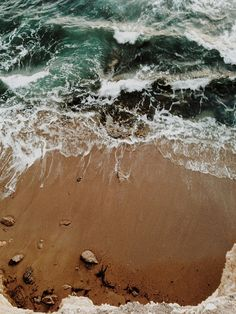 sea great what I love what Ilive all my sweet memories lie in and this is a very nice pic to pin thaks to Pinterest I join