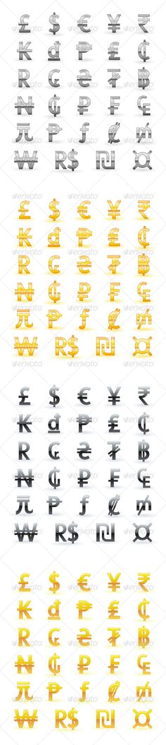 Pound Monetary Symbol Background 3d Render Illustration Currency