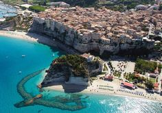 STAtropea, Tropea: See 72 reviews, articles, and 98 photos of STAtropea, ranked No.1 on TripAdvisor among 8 attractions in Tropea.
