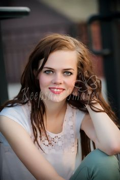 Sheridan, photo by: Keepsake Images Studio