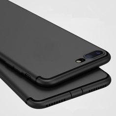 IPhone 8 Cases 6s Plus 5 5s SE 6 X Case Full Cover For iPhone 7 7 Plus Phone Cases