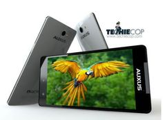 iBerry Auxus Nuclea N1 is a smartphone made for people who yearn for good performance and quality at an affordable price.