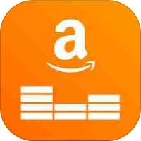 Amazon Music with Prime Music by AMZN Mobile LLC
