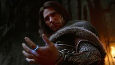 Middle-earth: Shadow of War Cinematic Announcement Trailer - http://gamesitereviews.com/middle-earth-shadow-of-war-cinematic-announcement-trailer/