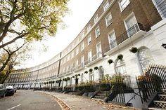 9 best serviced apartments london images london apartment hyde rh pinterest com