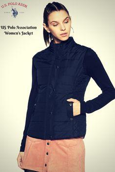 Name It Womens Nmdebra L//S Black Wash Denim Jacket Noos