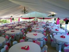 M and m events management services for weddings and parties the bulawayo wedding planner junglespirit Gallery