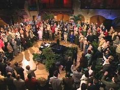Bill & Gloria Gaither - Rise Again [Live] ft. Southern Gospel Music, Country Music, Gaither Homecoming, Gaither Vocal Band, Spiritual Music, Praise And Worship Songs, Sing To The Lord, Christian Music Videos, Soundtrack To My Life