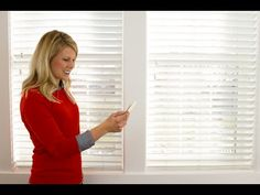 The Best Automated Blinds and Why You Need Them
