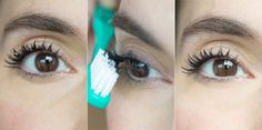 26+mind-blowing+hacks+to+get+flawless+eyelashes+every+time  - Cosmopolitan.co.uk
