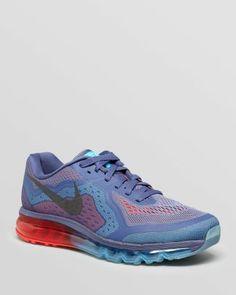 half off 41348 de84a Nike Air Max Tailwind 7 Men s Running Shoe   Shoes   Pinterest   Shoes, Running  Shoes and Running shoes for men