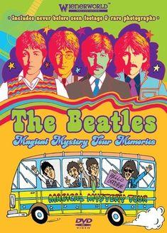 Google Image Result for http://beatles.ncf.ca/Magical_Mystery_Tour_Memories_fine_DVD.jpg