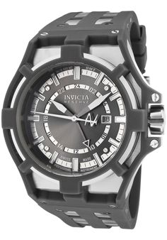 Price:$299.00 #watches Invicta 0625, With a bold design, this Invicta Reserve has a poised and calm ambience that's sure to have you looking twice.