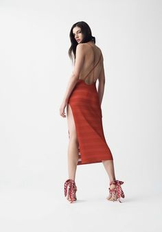 Fashion Hub, Fashion Week, Star Fashion, Fashion Beauty, Fashion Looks, Fashion Design, Fashion Trends, Milan Fashion, Missoni