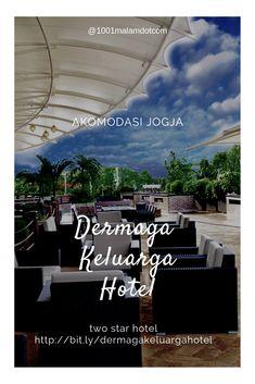 32 Best Hotel Murah Di Jogja Images Yogyakarta Dan Choices