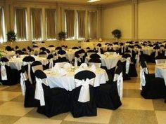 Google Image Result for http://3.bp.blogspot.com/_Wa_WeyeAGDQ/TIgSN2J9iWI/AAAAAAAAACE/7v3LLDEaNYI/s320/Beautiful-Chair-Covers-Sashes-and-Table-Linens-16849_image.jpg