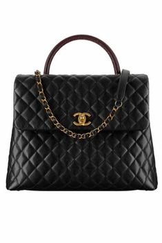e85cd5f659cb You want this Chanel purses and handbags or www Chanel com handbag then  Visit the site