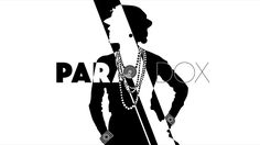 More on http://inside-chanel.com The paradox is audacity that lies somewhere between decent and exuberant, opaque and transparent, elegant and nonchalant, gr...