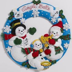Colray Crafts Home: OnLine Shopping for Cross-Stitch, Needlepoint and Felt Applique Sewing Kits