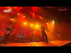 Maná - Rock In Rio 2011 Full Concert HD 720p  - LIVE CONCERT FREE - George Anton -  Watch Free Full Movies Online: SUBSCRIBE to Anton Pictures Movie Channel: http://www.youtube.com/playlist?list=PLF435D6FFBD0302B3  Keep scrolling and REPIN your favorite film to watch later from BOARD: http://pinterest.com/antonpictures/watch-full-movies-for-free/