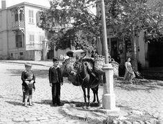MODA 1945