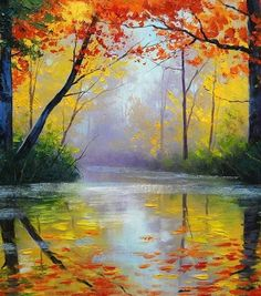 "shares Facebook Twitter Pinterest StumbleUpon Tumblr""Acrylics"" – a wide platform for infinite ideas to land on and categorizing to be one of the major types of painting for a painter to look at. Besides all the different branches of this one big tree in the world of art; there are many more specification one artist..."