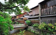 gamle japanske huse - Google-søgning