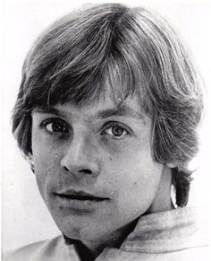 Me meeting someone new: Person: How hi I've heard so much about you! Wanna play ball tag with us? Me: Hi. Do you know who Luke Skywalker is?  Person: never heard of him? Me:(throws ball super hard) Person: we haven't started yet! Me: I know!