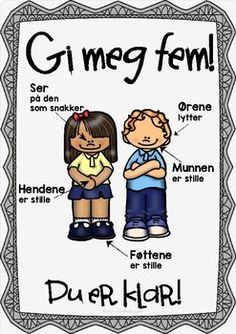 Browse over 40 educational resources created by LaerMedLyngmo in the official Teachers Pay Teachers store. Role Play Areas, Classroom Birthday, Teachers Toolbox, Cooperative Learning, Home Health Care, School Subjects, Class Projects, Kids Education, Classroom Management